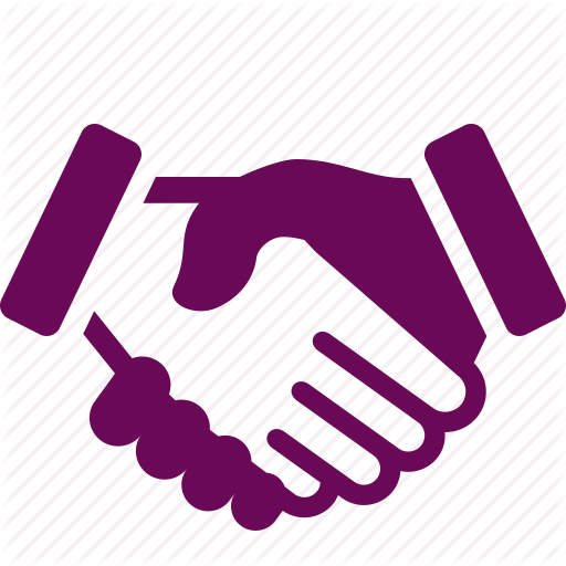 Alianzas y colaboraciones