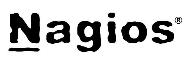 ico_nagios_70