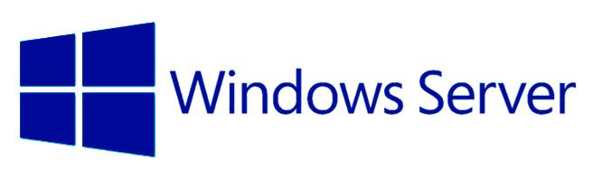 ico_windows_server_70